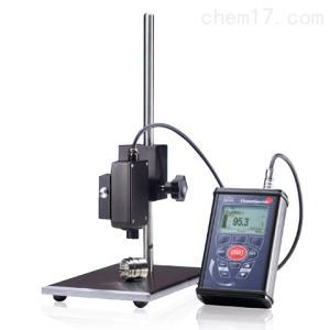 CleanoSpector 表面污染测量仪,表面检测仪