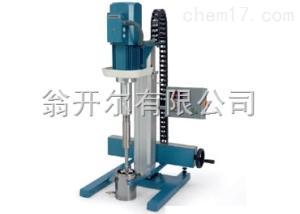 CN20 乳胶漆分散机