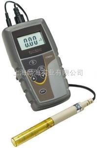 電導率 / TDS便攜式儀表—美國Eutech