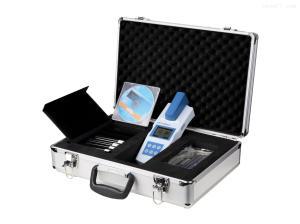 DGB-401 便携式水质分析仪