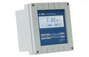 PHG-217C/217D 雷磁 工业pH/ORP测量控制器
