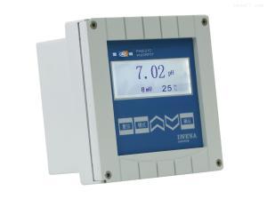 PHG-21C、PHG-21D 雷磁 工业pH/ORP测量控制器