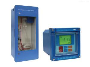 PHG-7685A 工业pH计