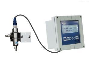DDG-33 雷磁 工业电导率仪