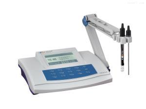 TCD1 雷磁 电导率仪