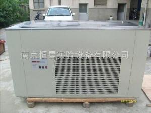 ST-LT系列 大型高低溫恒溫水箱