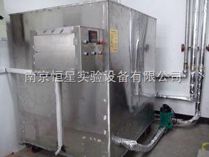 ST-LTO系列 大型恒溫內外循環冷熱水箱