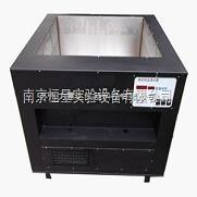 ST-RT 恒溫水箱