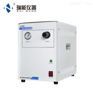 RNA-2000 空气发生器