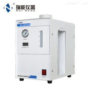 瑞能 RNH-500氢气发生器