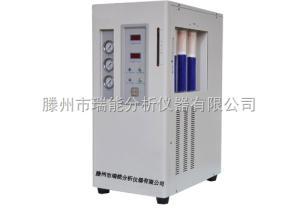 瑞能RNT-500G 氮氢空一体机