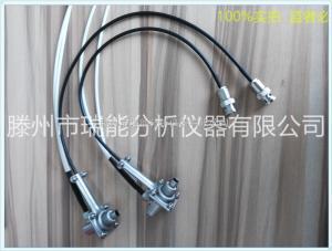 3900 瑞能仪器供应气相色谱仪 FID离子头自动点火器(含信号线)