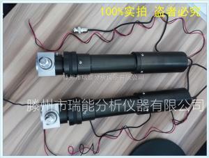 3900 气相色谱仪用FPD检测器