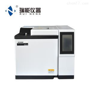 GC3900E 触摸宽量程放大气相色谱仪