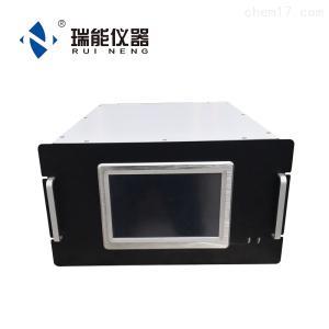 GC3900 固定污染源VOCs在线分析气相色谱仪