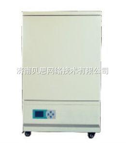 SPX-70 生化培养箱(液晶屏)