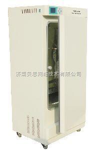 SPX-350 生化培养箱(液晶屏)