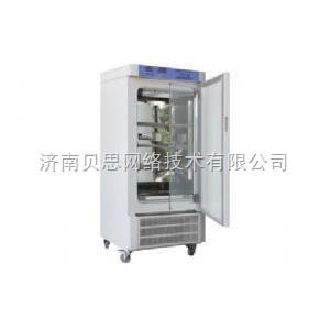 SPX-150SH-II 智能型生化培养箱无氟环保型(新一代)