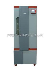 博讯程控生化培养箱BSP-150