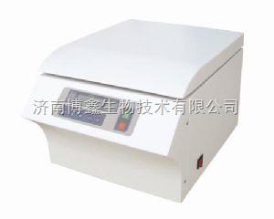 湘鷹TG24-WS臺式高速離心機價格|報價
