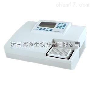 上海科华ST-360酶标仪价格