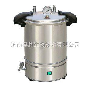 DSX-280A 压力蒸汽灭菌器/DSX-280A蒸汽灭菌器(电热型)