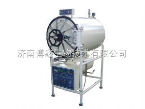 WS-400YDA WS-400YDA卧式高压蒸汽灭菌器/卧式灭菌器