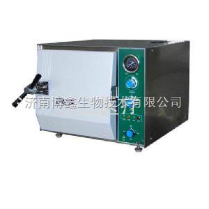TM-XA24J 台式蒸汽灭菌器TM-XA24J/快速高压灭菌器