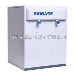 博科BIOBASERO-DI纯水机 价格