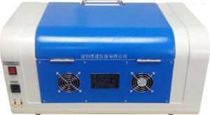 DX_320L 光谱分析仪器