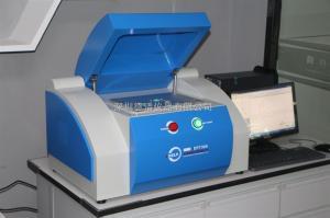 IDP-7300 深圳德譜ROHS分析儀X熒光光譜儀