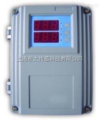 XHD1XY-A02-B01,XH-D2XYG油箱油位监测保护仪