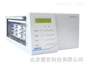 大连依利特 ZW230Ⅱ色谱柱温箱北京总代理