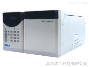 大连依利特 ZW1201色谱柱温箱北京总代理