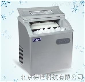 台式制冰机IM-15A北京总代理