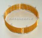 Pora-Q  PONA 毛细管柱 郑州分析专用柱 色谱柱*  气象色谱柱价格