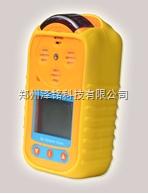 G41 便攜式氧氣分析儀/實驗室專用數顯氧氣檢測儀