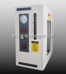HA-300(500) 氢空一体机/实验室专用氢空一体机*
