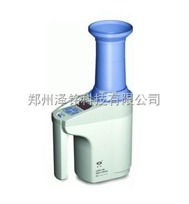 LDS-IY 茶叶及其它非金属颗粒状样品水分测定仪