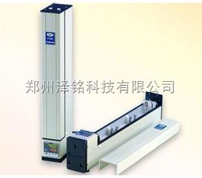 液相色谱柱温箱/温度范围室温—100℃色谱柱温箱