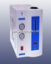 HA-300(500) 氢空两气一体机/氢气气纯度99.999%氢空两气一体机