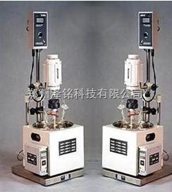 F2H 大专院校化验室多功能玻璃反应器*