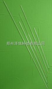 化工反應釜專用溫度計/制藥行業專用溫度計