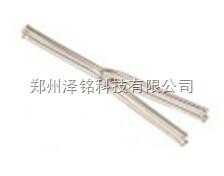 三通/二通 毛细管柱两通接头|agilent|玻璃石英材质