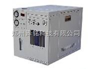 SGHK-500 可取代高压钢瓶氢空一体机*
