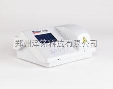 C-100 快速谷丙转氨酶测试仪,谷丙转氨酶测定仪