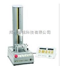 QTS-25 组织分析仪/实验室专用组织分析仪*