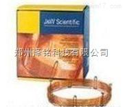 HP-1/DB-1系列 毛细管色谱柱/色谱柱*