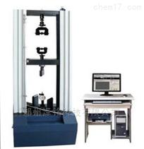5噸 *企業及木材質檢人造板力學試驗機