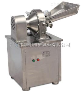 夏季专用降低温度粉碎机,水冷式全能粉碎机,粉碎机厂家